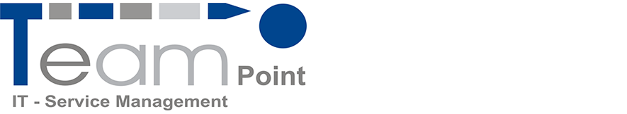 TeamPoint
